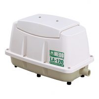 Air Blowers / Air Compressor Pumps