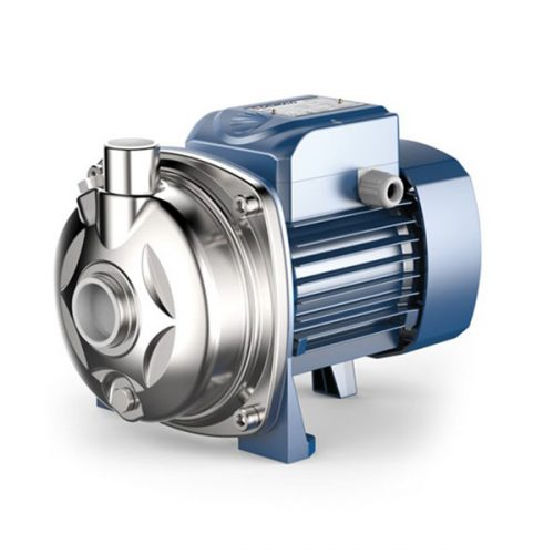 AL-RED Stainless Steel Centrifugal Pump