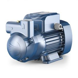 CK Self-Priming Liquid Ring Pump