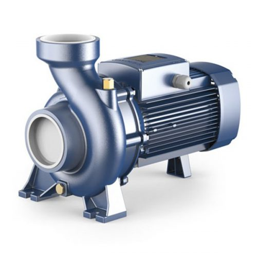 HF Centrifugal Pump - High Flow