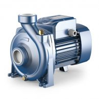 HF Centrifugal Pump - Medium Flow