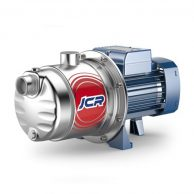 "JCR1 Stainless Steel Self-Priming ""JET"" Pumps"