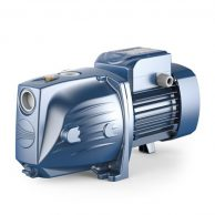"JSW2 Self-Priming ""JET"" Pumps"