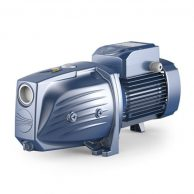 "JSW3 Self-Priming ""JET"" Pumps"