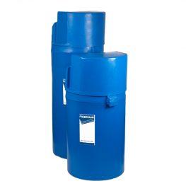 Powertank SLIMLINE - Fixed Speed Water Pressure Booster
