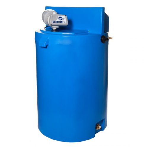 Powertank UTILITY - Fixed Speed Water Pressure Booster