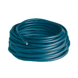 Power Cable For Submersible Pumps