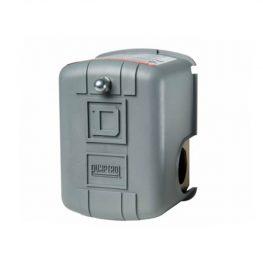 FYG -22 Pressure Switch