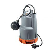 VSP 40 G Submersible Drainage Pump
