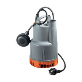 VSP 40 G Submersible Drainage Pump