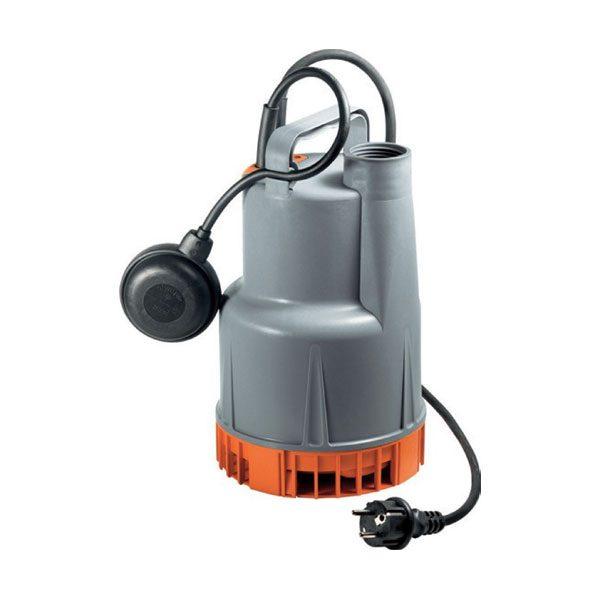VSP 40 G Submersible Drainage Pump 1