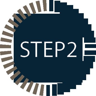 Step 2-4