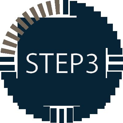 Step 3-4