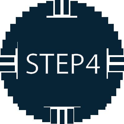 Step 4-4