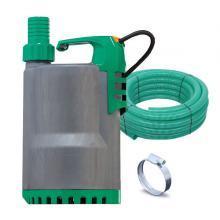 Emergency-Flood-Kit-1