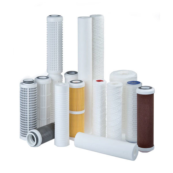 Water Filters Replacements