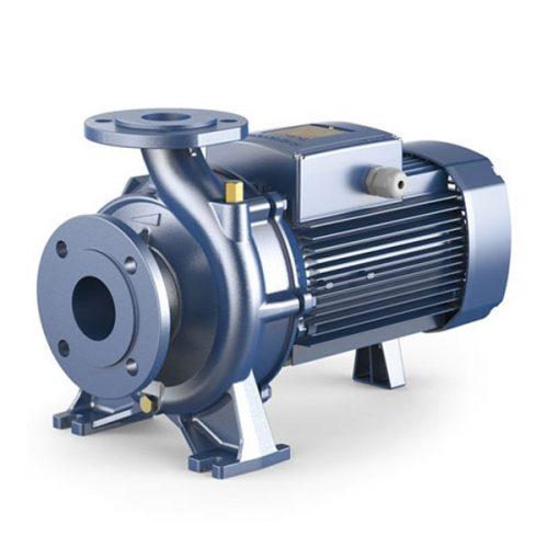 PD_F_Range Flanged High Flow Pumps