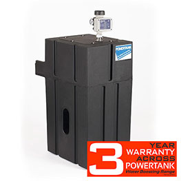 Powertank_Skinny Fixed Water Booster