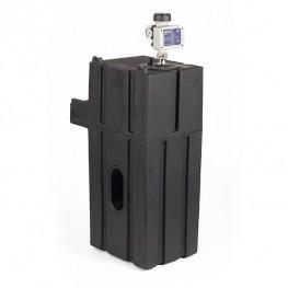 Powertank_Skinny Fixed Water Booster 1