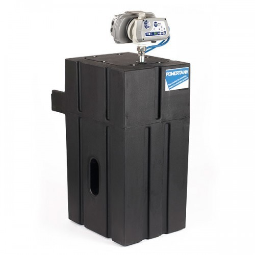 Powertank_Skinny Variable Water Booster