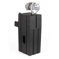 Powertank_Skinny Variable Water Booster 1