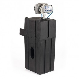 Powertank_Skinny Variable Water Booster 1
