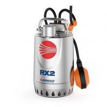 PD_RX Drainage Pump