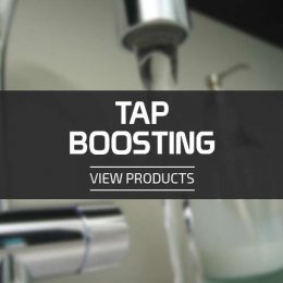 Boost Water to a Tap