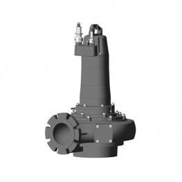 WILO-Emu-FA Submersible Sewage Pumps