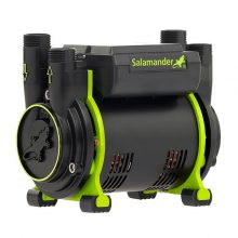 Salamander-CT Xtra Twin Shower Pump 2
