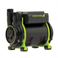 Salamander-CT55 Xtra 1.6bar 2Single Shower Pump