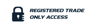 Registered_access_Icon