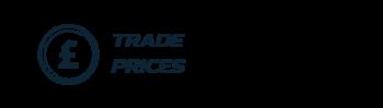 Trade_Prices_Icon