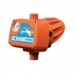 EASYPRESS Pump Controller ND