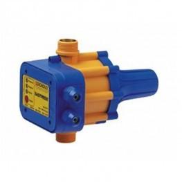 EASYPRESS Pump Controller