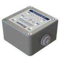MA_UP14_E_BR Pressure Controller