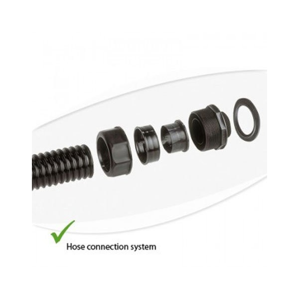 ME_Hose-Connector-Easy-Fit2