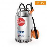 PD_RX-110V