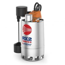 PD_RXVORTEX GM_Dirty-water-pump