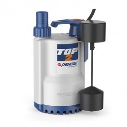 Pedrollo Top GM Clean Water Pump