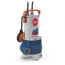 Pedrollo ZX Dirty Water Pump