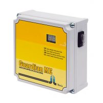 Borehole Pump Controllers & Sewage Alarms