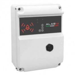 SA1 Remote Alarm