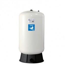 GWS C200L Water Pressure Vessel