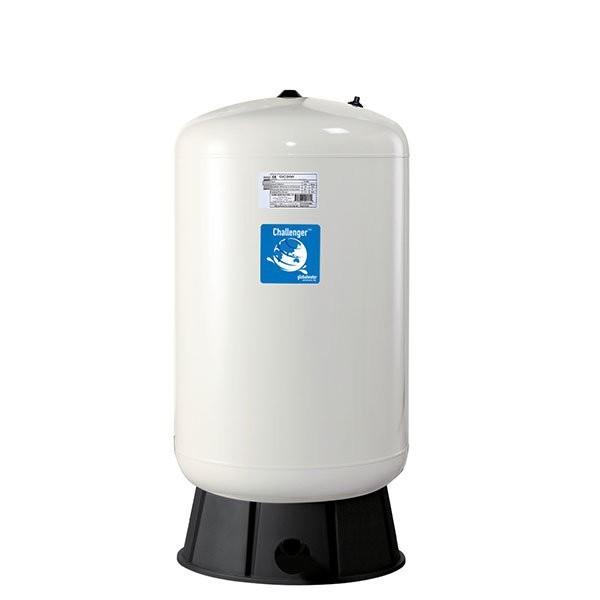 GWS C200L Pressure Vessel