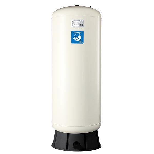 GWS C300L Water Pressure Vessel