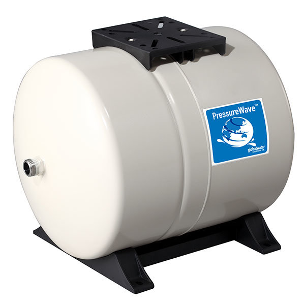 GWS 100L Cold Water Expansion Vessel