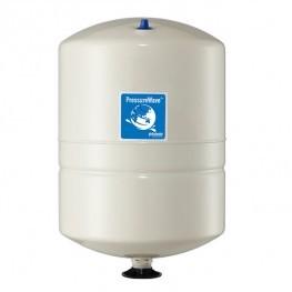 GWS 24L Water Pressure Vessel