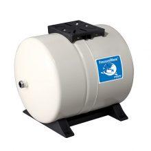 GWS 60L Horizontal Water Pressure Vessel