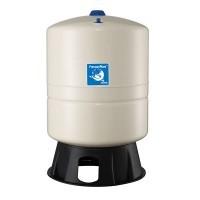 GWS 60L Vertical Water Pressure Vessel